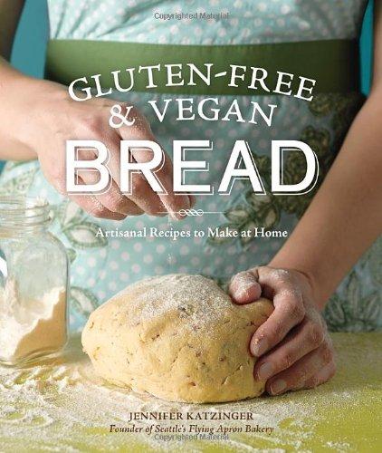 gluten-free-vegan-bread-artisanal-recipes-to-make-at-home