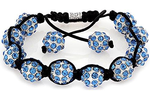 lux-royal-diamond-sky-blue-pave-crystal-stone-balls-shamballa-bracelet-jewellery