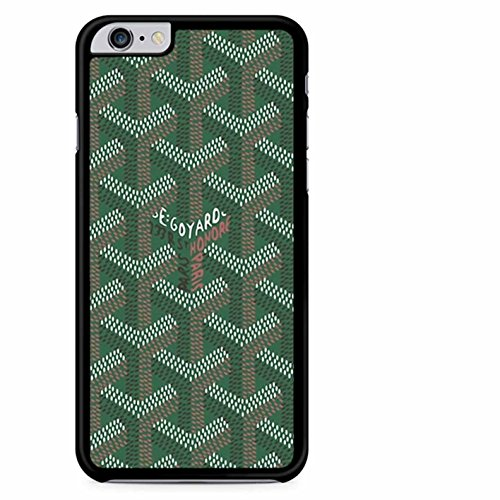 goyard-logo-2-case-cover-iphone-6-6s