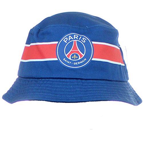paris-saint-germain-bob-garon-bleu-marine-tu
