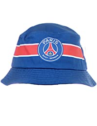 Paris Saint Germain Bob Garçon