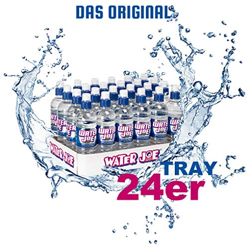 - inkl. € 6,- Pfand - stilles, koffeinhaltiges Erfrischungsgetränk aus natürlichem Mineralwasser ohne Kalorien, Farbstoffen oder Zucker ()