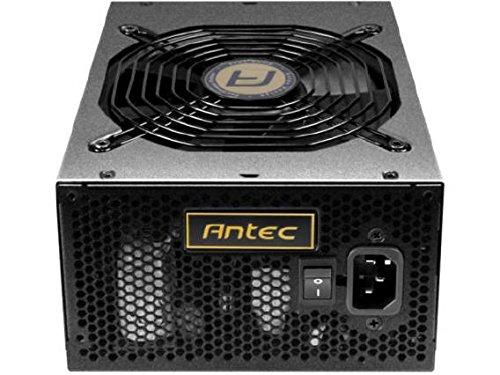 Antec Hcp1300 Platinum 1300w
