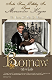 Beauty of Man and Woman Vol. XII (Bomaw Book 12) (English Edition)