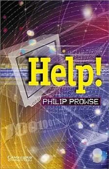 Help! Level 1 par [Prowse]