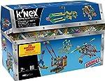 Knex - Juego de construcción p...
