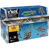 33202 - Knex 35 Model Koffer