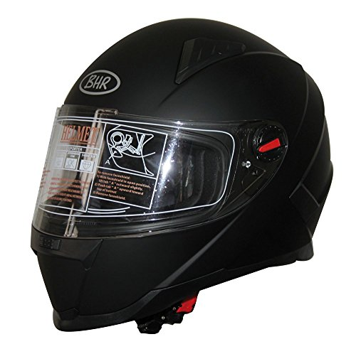 BHR 94069 Casco integral 714