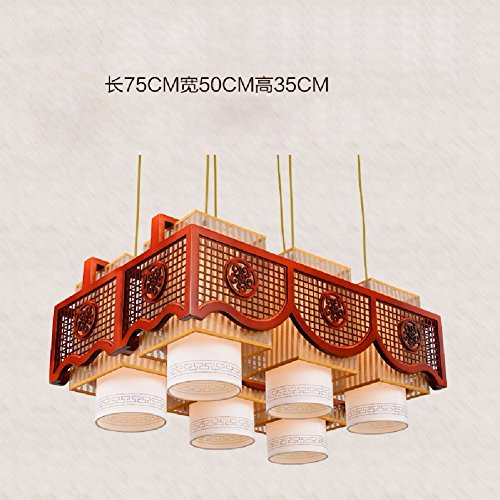 cnbbgj-chinesisches-restaurant-mit-kronleuchtern-hotel-restaurant-esszimmer-wohnzimmer-decke-lampen-