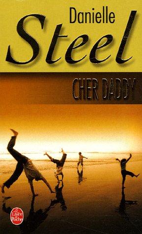 "<a href=""/node/8137"">Cher daddy</a>"