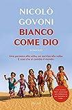 Nicolò Govoni (Autore)(164)Acquista: EUR 17,00EUR 14,4513 nuovo e usatodaEUR 14,45