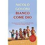 Nicolò Govoni (Autore) (162)Acquista:  EUR 17,00  EUR 14,45 13 nuovo e usato da EUR 14,45