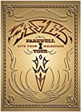 Eagles - Farewell Tour #01 - Live From Melbourne (1 Blu-Ray)