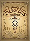 Eagles Farewell Tour/Live from kostenlos online stream