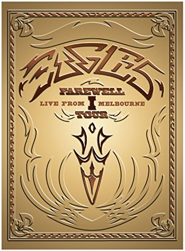 eagles-farewell-tour-01-live-from-melbourne-1-blu-ray