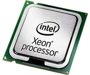 Intel Cm8064401610301Xeon E5–2618lv3–2.3GHz–8-Core–16fils–20Mo de cache–Lga2011-v3–OEM