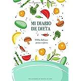 Dieta Dukan | La guía definitiva del método Dukan y la dieta ...