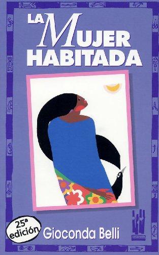 La Mujer Habitada descarga pdf epub mobi fb2