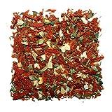 Kräuterkombinat Bruschetta Tomate (Italien) 250g