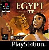 Egypt 2 - Die Prophezeiung von Helipolis