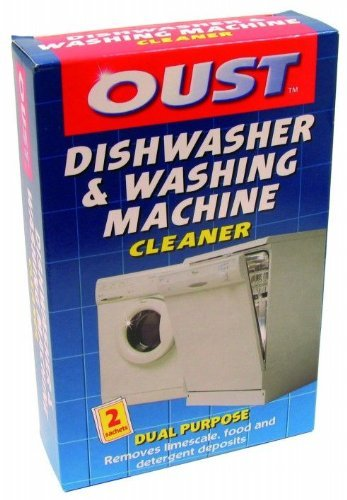 oust-washing-machine-and-dishwasher-cleaner-2x75g-misc-by-oust