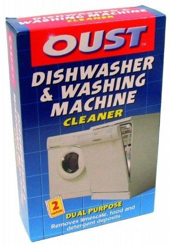 2-x-oust-decalcificante-per-lavastoviglie-e-lavatrice