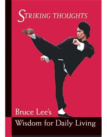 Way of the Sword (Karate Bears Book 3)