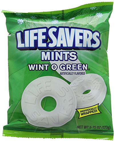 lifesavers-wint-o-green-bag-177-g-pack-of-12