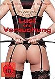 Lust und Versuchung - Uncut Edition
