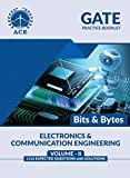 EC6701 RF and Microwave Engineering Nov/Dec 2016 For