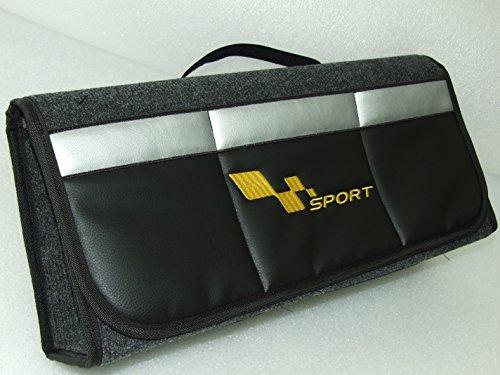 onekool-organizador-para-maletero-de-coche-diseno-de-logotipo-de-renault-sport-compatible-con-todos-