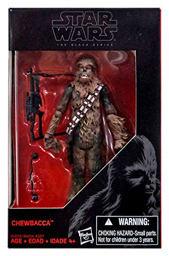 star-wars-the-force-awakens-walmart-exclusive-375-black-series-chewbacca