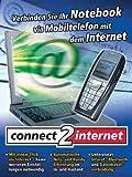 Connect 2 Internet