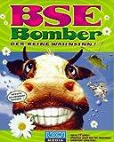 Produkt-Bild: BSE Bomber