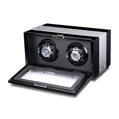 Jäckle Uhrenhandel e.K. 2096SST