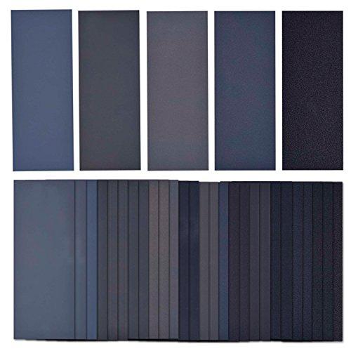 120-3000-grinta-carta-vetrata-per-automotive-di-levigatura-mobili-in-legno-di-finitura-secco-bagnato