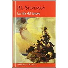La Isla Del Tesoro (El Club Diógenes)