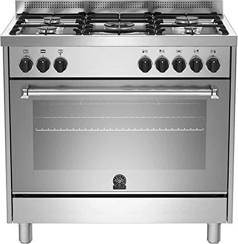 Migliori Bertazzoni cucine - Migliori Prezzi e Recensioni ...