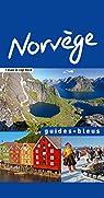 Guide Bleu Norvège par bleus