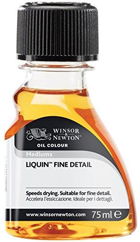 winsor-newton-75ml-liquin-fine-detail