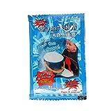 Youlala 1PCS Fake Künstliche Schnee, Wiederverwendbar Xmas Magic Christmas Kunst und Handwerk, Party Dekoration