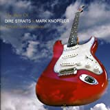 Private Investigations - Best Of (Neuauflage 2010) - Dire Straits