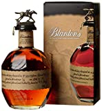 Blanton Bourbon Original Whiskey