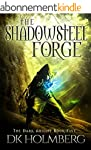 The Shadowsteel Forge (The Dark Abili...