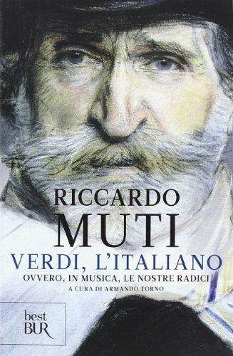 verdi-litaliano-ovvero-in-musica-le-nostre-radici