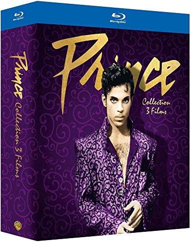 coffret-prince-3-films-purple-rain-under-the-cherry-moon-graffiti-bridge-edizione-francia