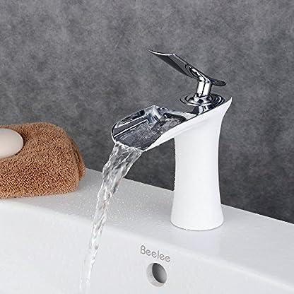 511CUgKOGfL. SS416  - Rubinetto del bagno