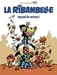 La Ribambelle - tome 1 - La Ribambell...