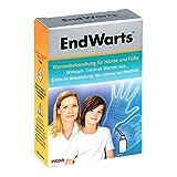 ENDWARTS Lösung inkl.Wattestäbchen 3 ml