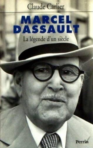 marcel-dassault